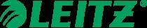 leitz-logo