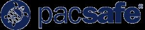 pacsafe_logo_backup