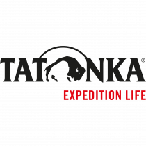 1518260252447-logo-tatonka-original