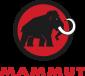 490-4900871_mammut-logo-vector-icon-template-clipart-free-mammut