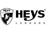 heys-luggage-logo