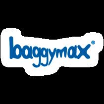 baggymax-schein (1)