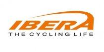 IBERA_new_logo-01_large