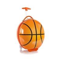 basketball_01_1024x1024.jpg