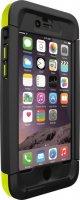 Thule Atmos X5 pouzdro na iPhone 6 Plus / 6s Plus TAIE5125FL - černožluté