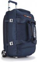 Thule Crossover 56L pojízdná cestovní taška TCRD1 - tmavě modrá