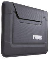"Thule Gauntlet 3.0 pouzdro na 11"" MacBook Air® TGEE2250K"