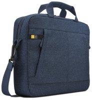 """Case Logic Huxton taška na notebook 13,3"""" HUXA113B - modrá"""