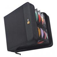 Case Logic pouzdro na CD/DVD CDW320