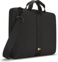 Case Logic pouzdro na notebook 16'' QNS116K - černé