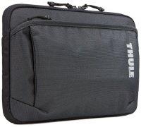 """Thule Subterra pouzdro na MacBook® Air 11"""" TSS311"""