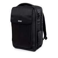 "Batoh na notebook 17"" Kensington SecureTrek™"