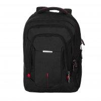 travelite_work_business_backpack_black_8_.jpg