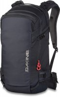 Dakine Poacher 32L Black