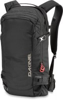 Dakine Poacher 22L Black