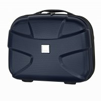 titan_x2_beauty_case_navy_5_.jpg