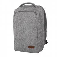 travelite_basics_safety_backpack_light_grey_5_.jpg