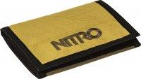 peněženka WALLET golden mud
