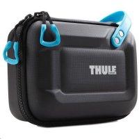THULE pouzdro Legend pro kameru GoPro, černá