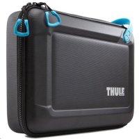 THULE pouzdro Legend pro 2 ks kamer GoPro, černá