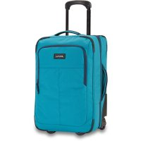 Dakine Carry On Eq Roller 42L Seafordpet