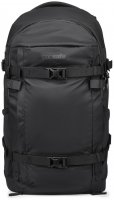 batoh VENTURESAFE X40 BACKPACK black