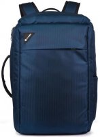 batoh VIBE 28L BACKPACK LIMITED EDITION econyl