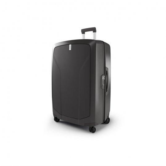 """Thule Revolve Luggage 75cm/30"""" spinner TLRS130 - šedý"""