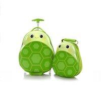 heys-13030-3197-00-turtle_01.jpg