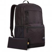 Case Logic Uplink batoh 26L CCAM3116 - černý