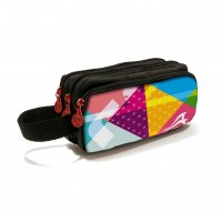 Pencil_case_Pretty_RGB