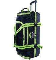 """Cestovní taška na kolečkách GEAR T-805/30"""" -…"""