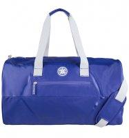 Cestovní taška SUITSUIT® BC-34362 Caretta…