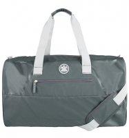 Cestovní taška SUITSUIT® BC-34363 Caretta Cool…