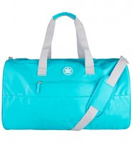 Cestovní taška SUITSUIT® BC-34365 Caretta Peppy…