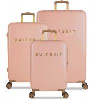 Sada cestovních kufrů SUITSUIT® TR-7101/3 - Fab…