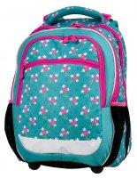Školní batoh Cute