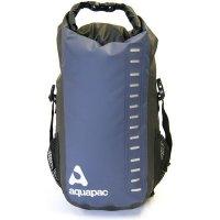 AQUAPAC Trailproof Daysack - 28L cool blue (víceinformací)