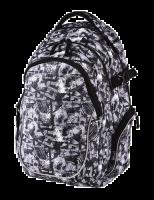 Studentský batoh Spirit