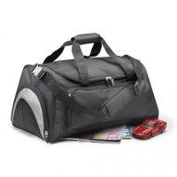 Sportovní taška Monaco Weekend, XD Design