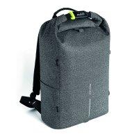 Naprosto nedobytný městský batoh Bobby Urban, XD…