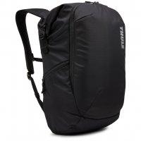 Thule Subterra cestovní batoh 34 l TSTB334K - černý