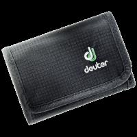 Travel Wallet