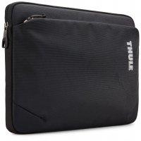 "Thule Subterra pouzdro na MacBook® 15"" TSS315 - černé"
