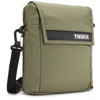 Thule Paramount taška přes rameno PARASB2110 - olivínová