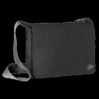Shoulder Bag Square