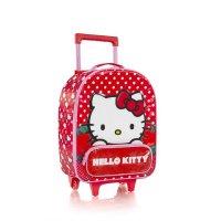 heys-16268-6042-00-heys_kids_soft_hello_kitty_red-2.jpg