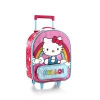 heys-16219-6042-00-heys_kids_soft_hello_kitty_pink-2.jpg
