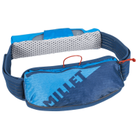 Intense Belt ELECTRIC BLUE/POSEIDON