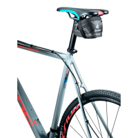 Bike Bag Race II